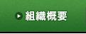京都府木材組合連合会 組織概要